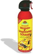 Neudorff Permanent Wespen- und Ungezieferschaum 300 ml