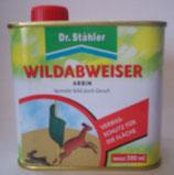 Stähler Wildabweiser Arbin 500 ML