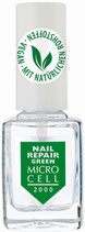NAIL REPAIR GREEN (12ml)