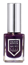SHADE OF PURPLE (11ml)