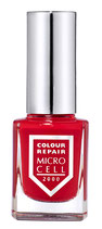 RED OBSESSION (11ml)
