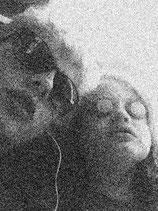 Romeo und Julia *