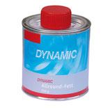 Dynamic Allround-Fett 250g