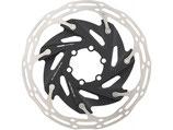 Auswahl Bremsscheibe Centerline XR, 160mm
