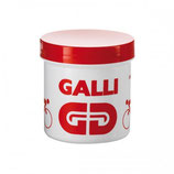 Dynamic Galli Kugellagerfett 100g