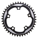 Sram Force CX1 Kettenblatt GXP/BB30, LK 110
