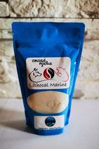 LithoCal Marine - Mineralstoffe