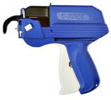 Pistola V LOOP para Precintos Seguridad