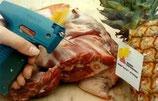 Pistola Cárnica Dennison Ref. 08958