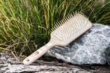 Paddle-Brush