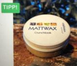 Mattwax 50ml