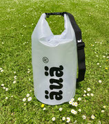 Aare Bag  transparent