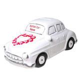Spardose Hochzeit Auto