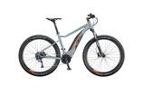 KTM E Bike MTB Macina 291    Mod. 2020