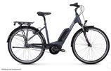 Kreidler Marken E Bike Vitality Eco 1   Mod. 2020