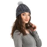 Mütze Fufil