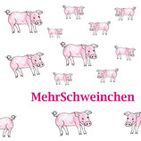 MehrSchweinchen AC11