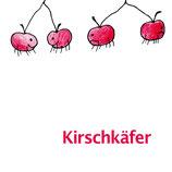 Kirschkäfer AC08