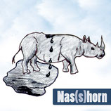 Nas(s)horn AC12