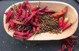 Chiles Colombianos