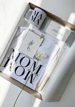 Limitiertes Muttertags-Package / UNIQUE MOM / Shirt Selection