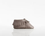 MOCCASIN / TAUPE