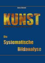 KUNST Die Systematische Bildanalyse