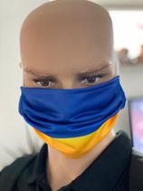 Mund-Nase-Schutz