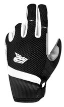"Racer® Gloves ""Air Race"""