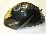 Réservoir Kawasaki 600 ZZR