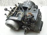 Bas moteur Suzuki 125 TS