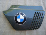 Cache latéral BMW R45