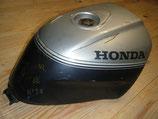 Réservoir Honda 1000 CBR