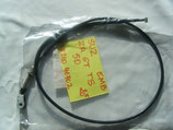 Cable d'embrayage Suzuki 50 ZR GT TS