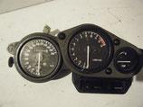 Compteur Honda 1000 CBR/F
