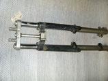Fourche KTM 640 LC4