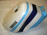 Réservoir Yamaha 1000 FZR