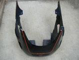 Tête de fourche Suzuki 1100 GSXF