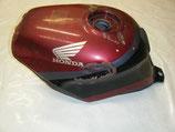 Réservoir Honda