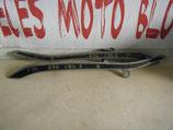 Jeu de sabre Honda 650 CBX/E
