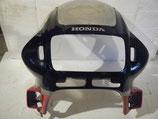 Tête de fourche Honda 600 CBR
