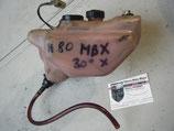 Réservoir d'huile Honda 80 MBX