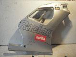 Flanc de carénage Aprilia RS 50