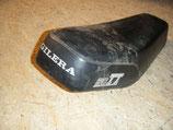 Selle Gilera 80 TT
