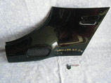 Cache latéral Honda 1000 CBR