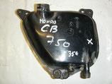 Réservoir d'huile Honda 750 CB