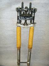 Fourche Suzuki 350 DR