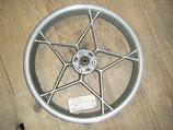 Roue AV Suzuki 400 GSX