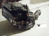 Boitier de filtre à air Honda 500 XLR