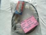 Cable de compteur Honda